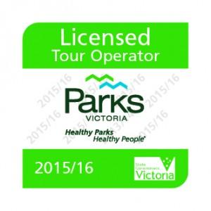PRK1515 LTO Membership mark-2015-16-22X22-CMYK