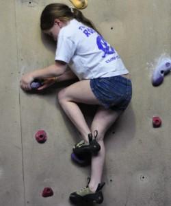 climbitclub